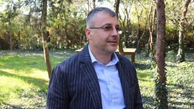 dr. Adrian Bîlbă
