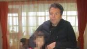 Dumitru Martin, arestat de FBI pentru dare de mită. FOTO Facebook