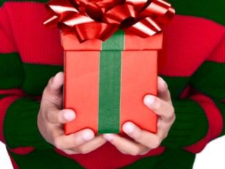 Cadouri pentru copii. FOTO iabcfortworth.com