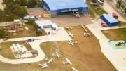 Aeroportul Tuzla