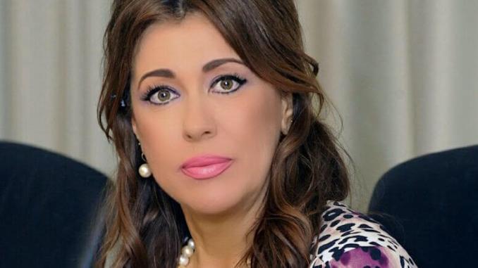 Corina Martin, președintele FAPT