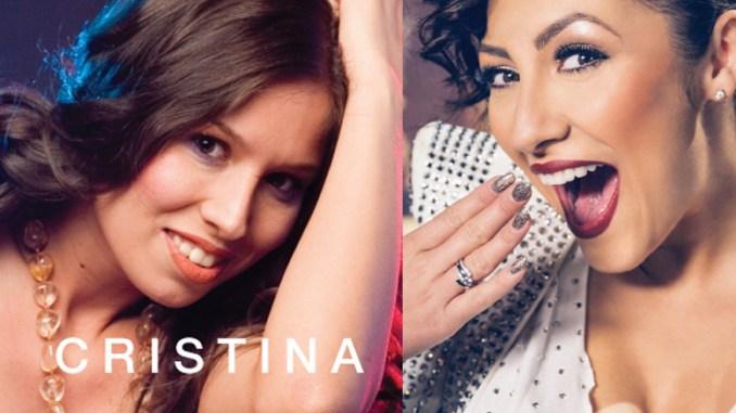 Concert Andra și Cristina Bălan