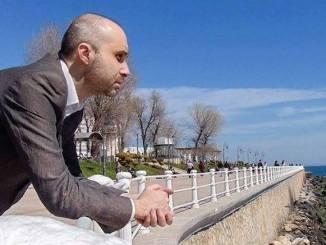 Mihai Petre candidează independent la Primăria Constanța