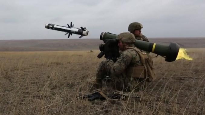 Exercițiu militar în Poligonul de la Babadag