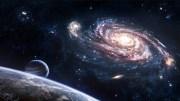 Proiecție 3D la Observatorul Astronomic din Constanța