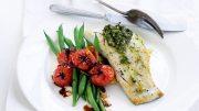 Mâncare de Pește. FOTO taste.com.au