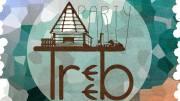 Treeb Party la Mamaia