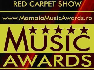 Mamaia Music Awards