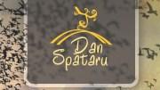 "Festivalul ""Dan Spătaru"" din Medgidia"
