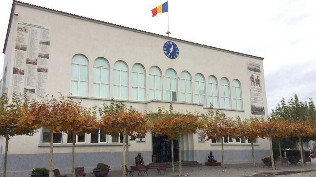 Fonduri noi pentru dezvoltarea orașului Cernavodă. Primăria a atras finanțări de aproape 14 milioane lei