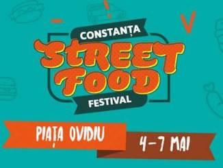 Constanța Street Food Festival