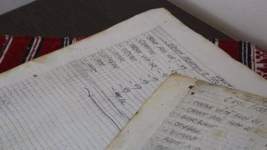 Rețeta secretă de la Măcelăria Moldovencei. FOTO Adrian Boioglu