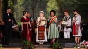 """Festivalul """"Dor de cant românesc la Cumpăna"""""""