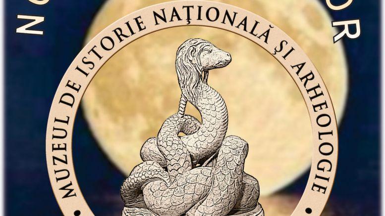 NOAPTEA MUZEELOR 2017 la Muzeul de Istorie si Arheologie Constanta