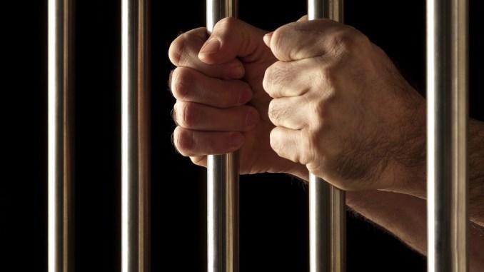 Făptuitorul a fost arestat preventiv. FOTO diegoattorney