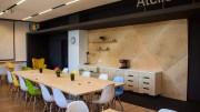 Atelierul Digital de la Google