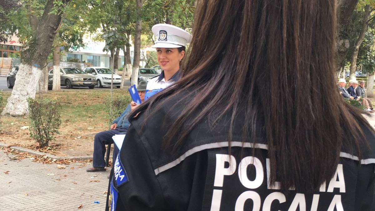 Politia Locala Constanta (8)