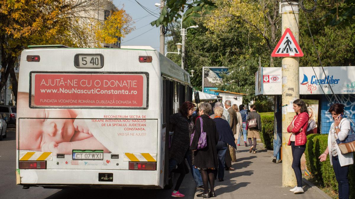 Autobuz RATC in statie (6)