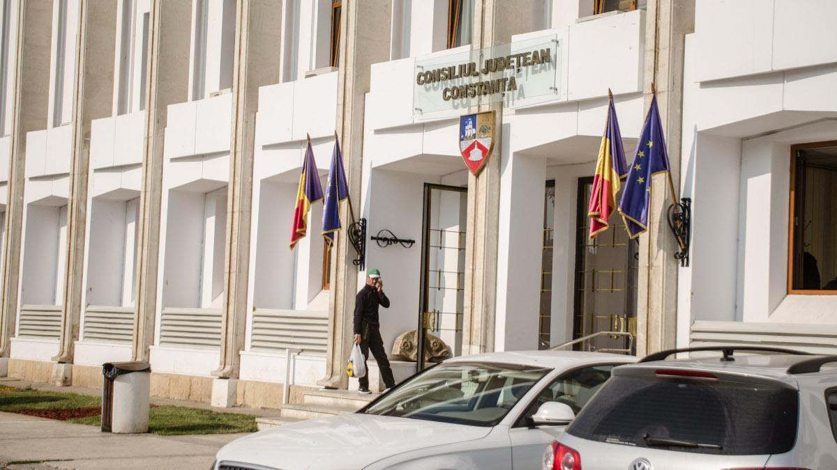 Consiliul Judetean Constanta CJC (8)