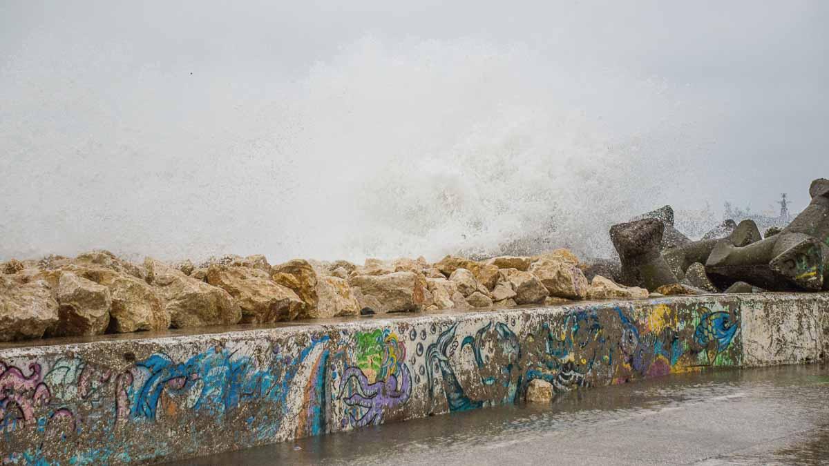 Furtuna pe mare cod de furtuna (5)