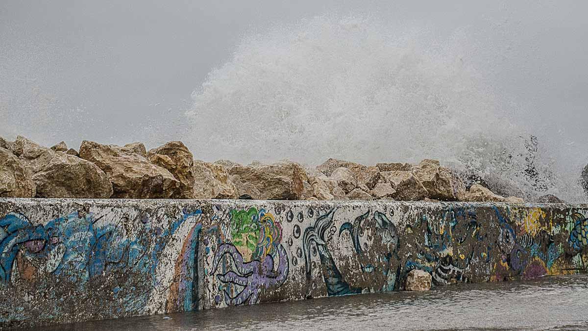 Furtuna pe mare cod de furtuna (6)