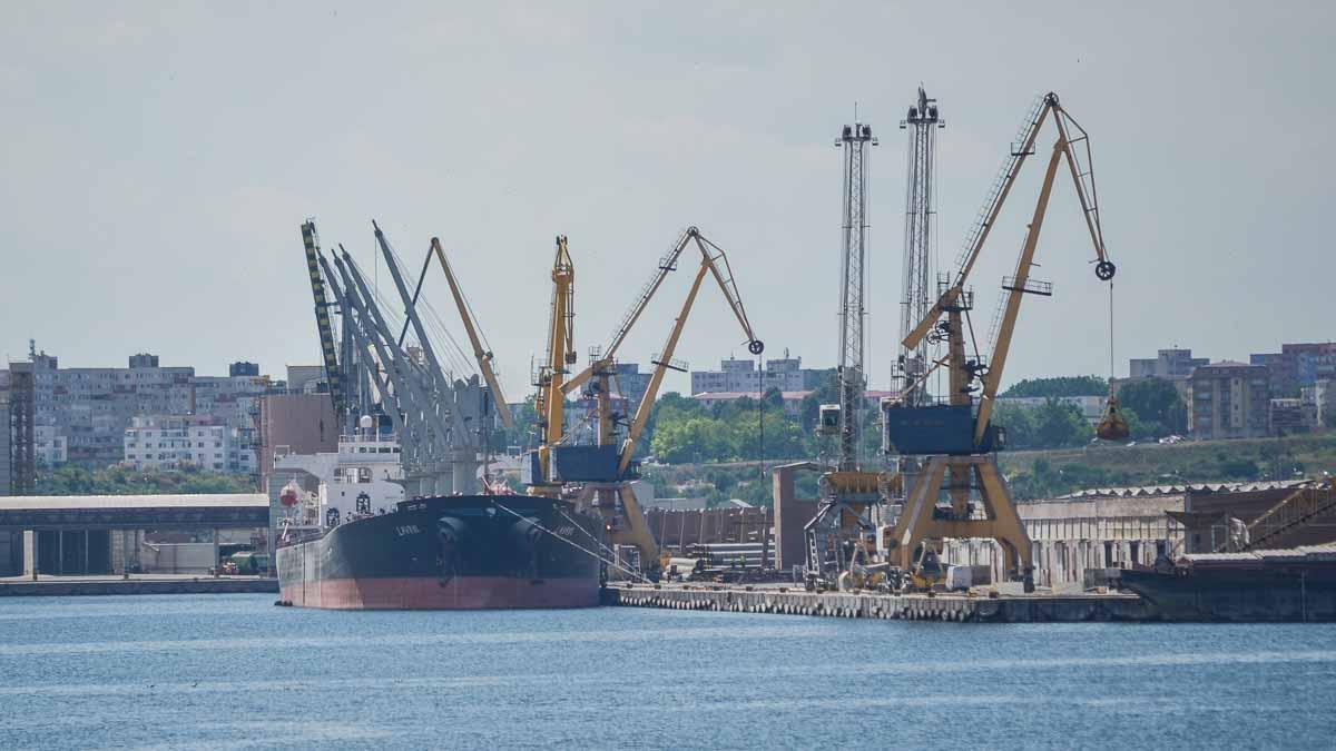 Portul Constanta (14)