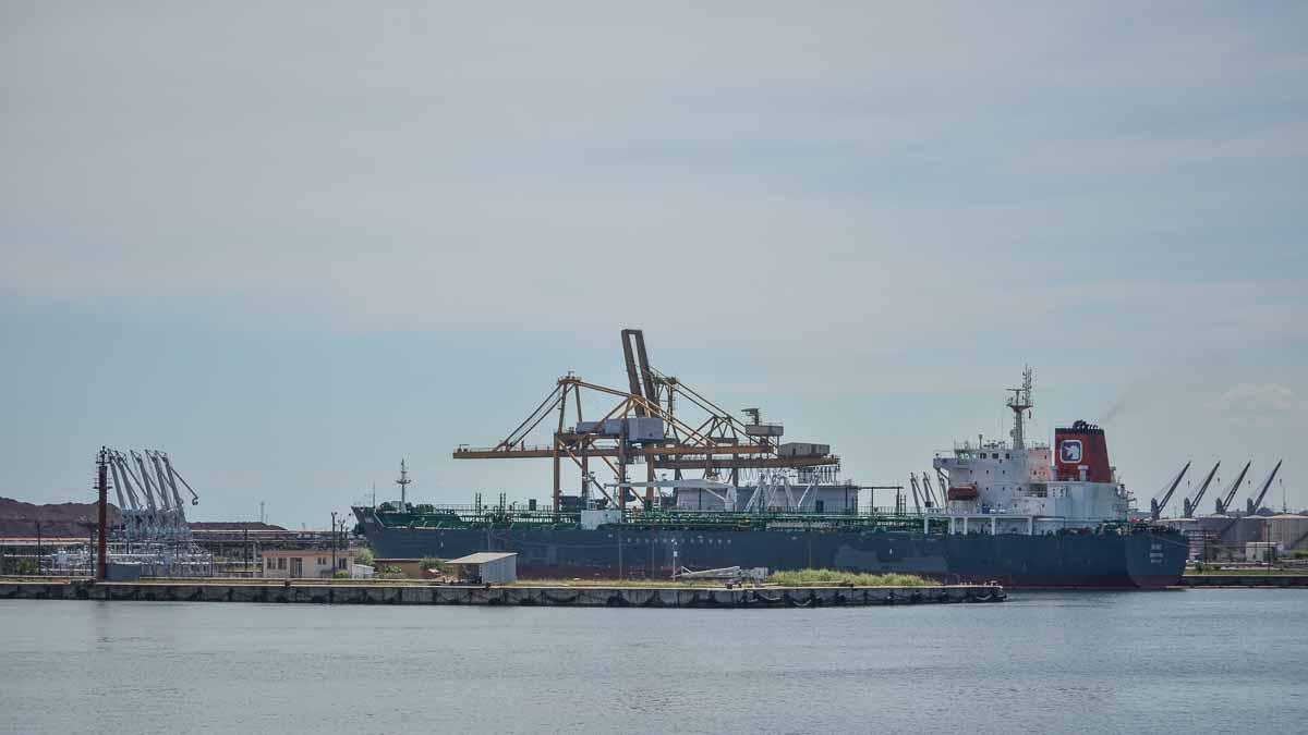 Portul Constanta (15)