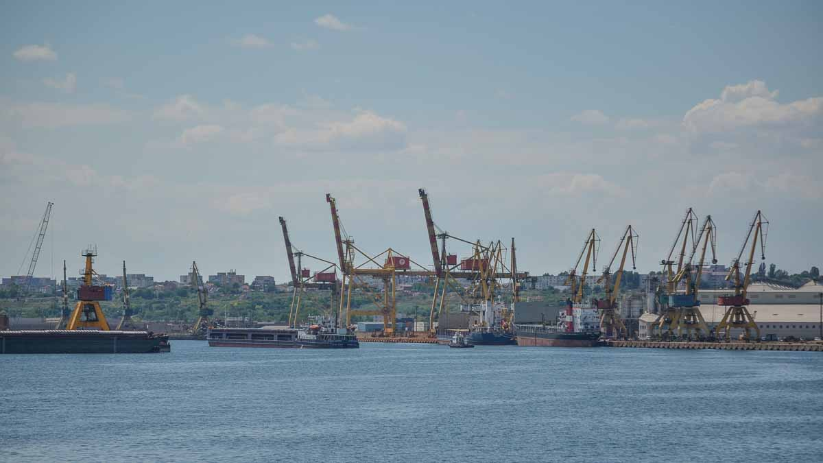 Portul Constanta (16)