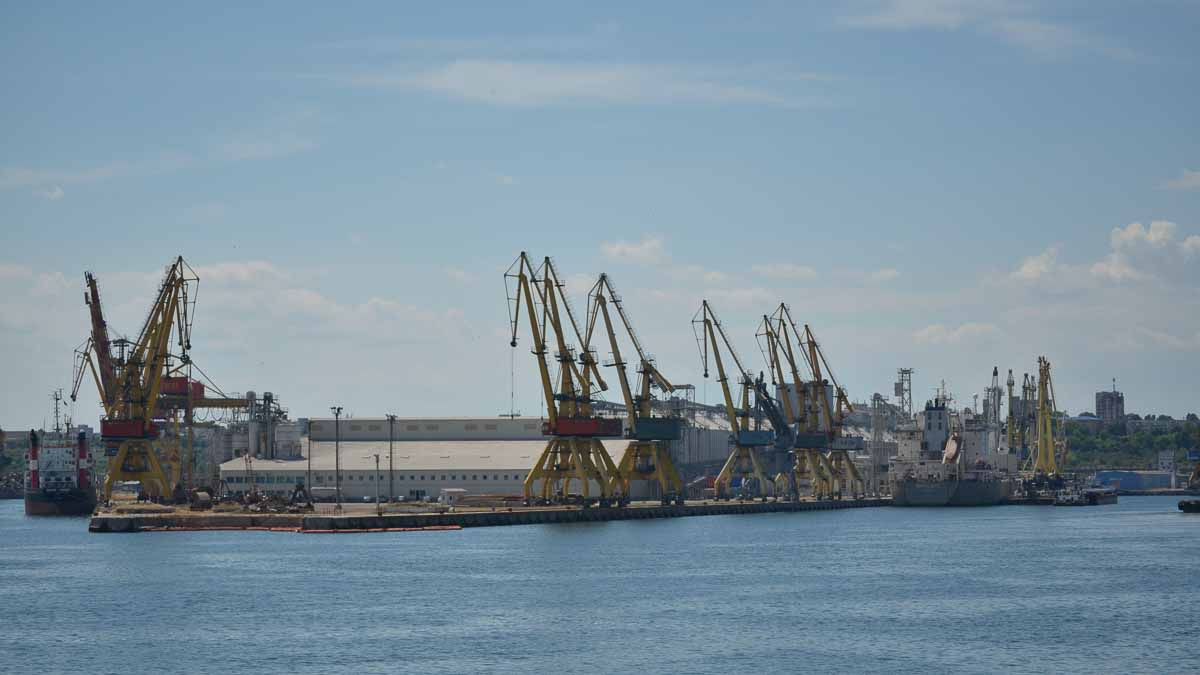 Portul Constanta (20)