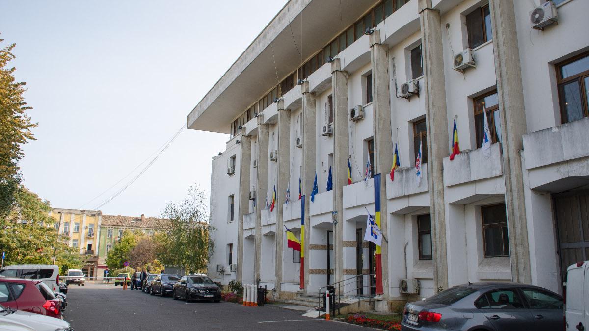 Primaria Constanta (5)