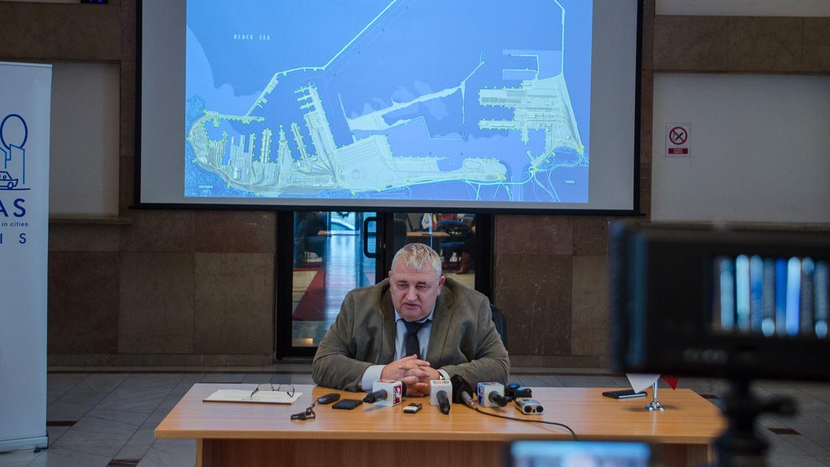 Nicolae Dan Tivilichi CN APMC Constanta (3)
