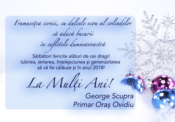 felicitare_ovidiu