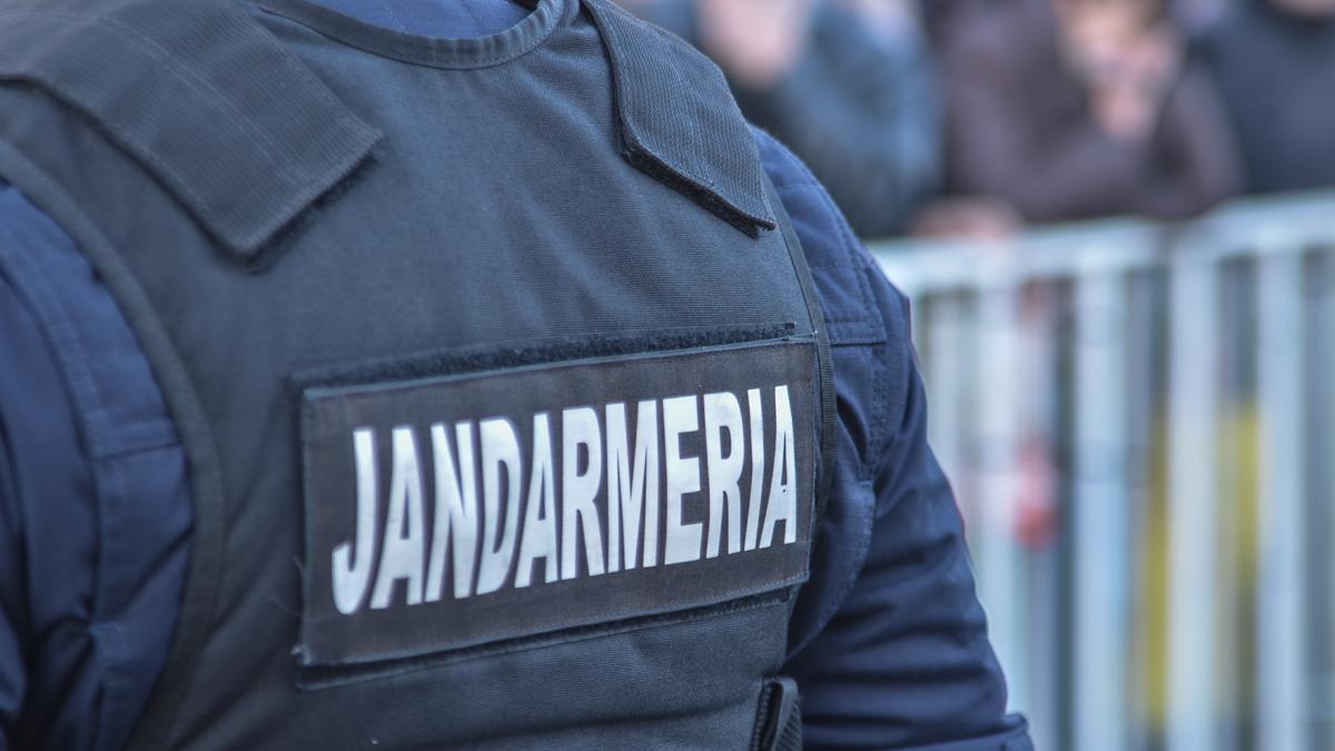 Jandarmi (15)