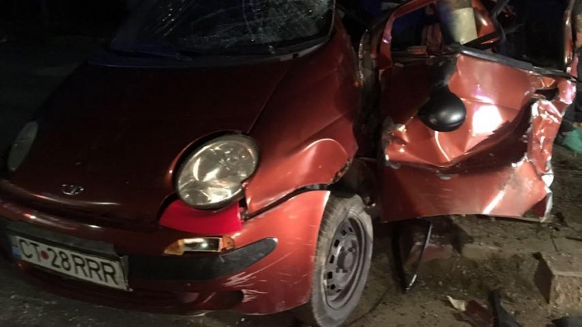 accident matiz mamaia nord (4)