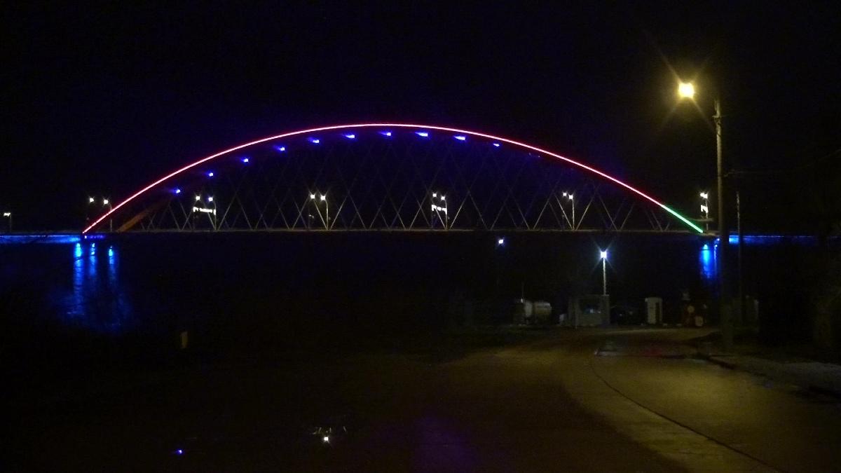 Podul Sf. Maria Cernavoda (4)