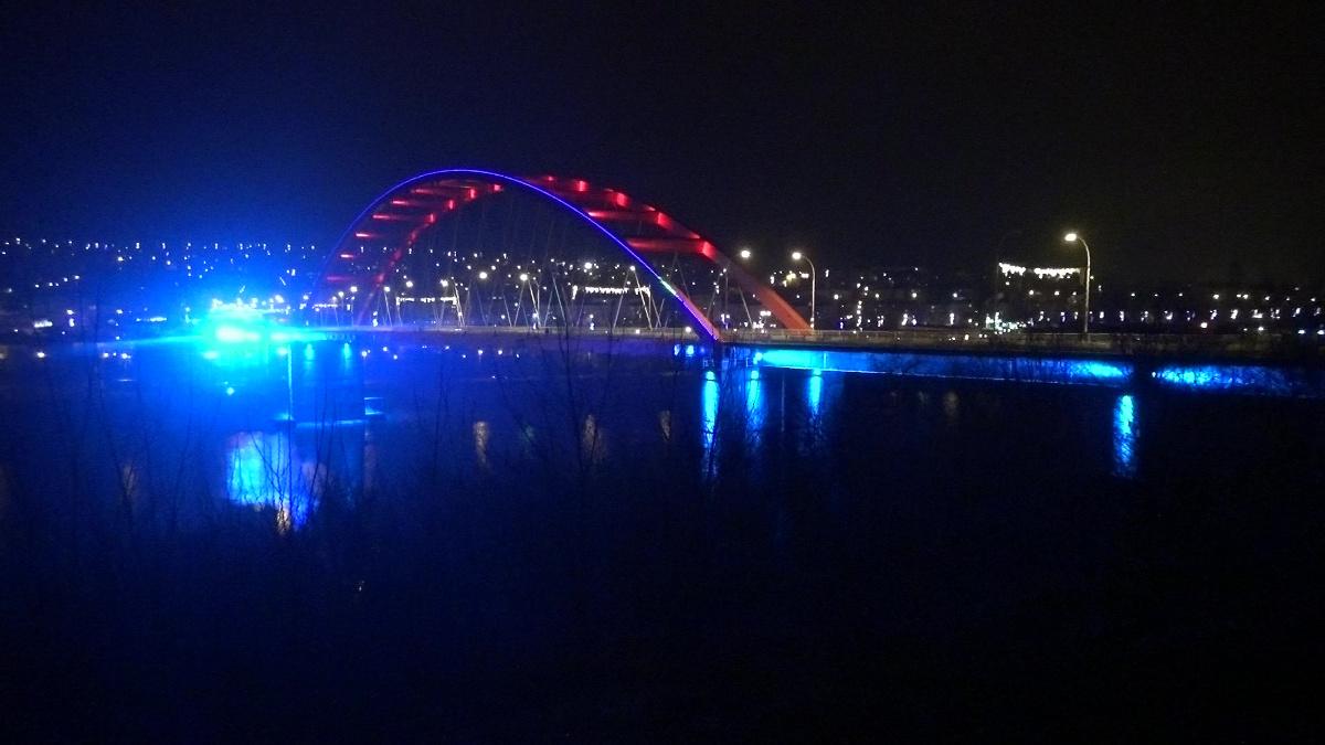 Podul Sf. Maria Cernavoda (5)
