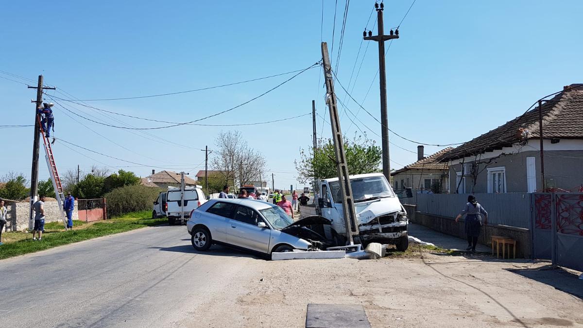 accident siminoc (3)