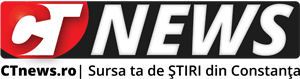 cropped-CT-NEWS_logo_site-1.png