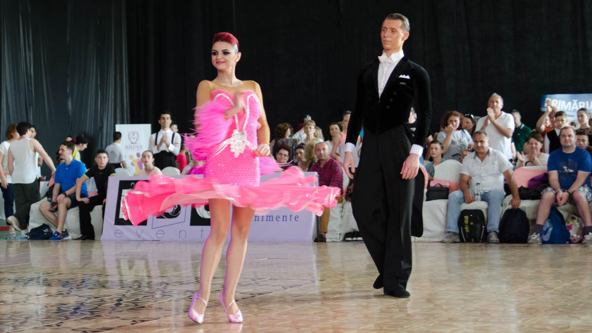 Concurs Dans Sportiv Ovidiu (24 of 36)