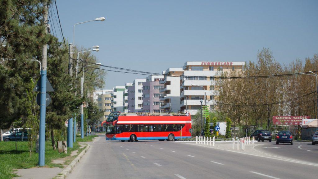 Constanta-City-Tour-33-of-33-1024×576