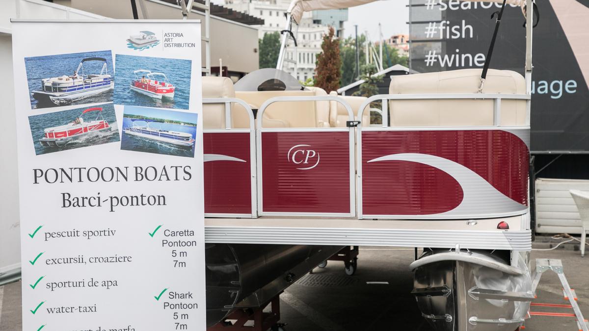 ponton_boat19