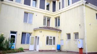 Casa Soarelui intră oficial în proprietatea publică a Județului Constanța. FOTO CJ Constanța