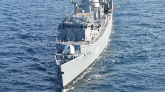exercitiu militar fregata marea neagra (4)