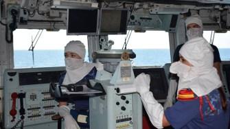 exercitiu militar fregata marea neagra (6)