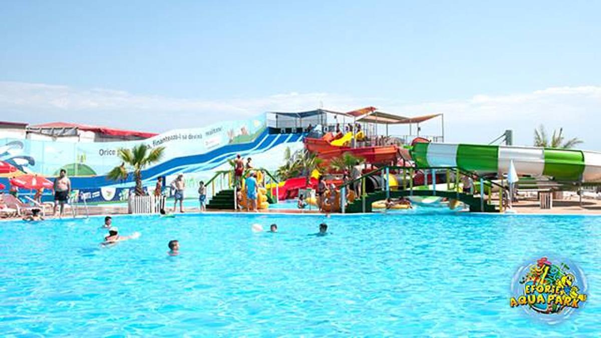 eforie aqua park (1)