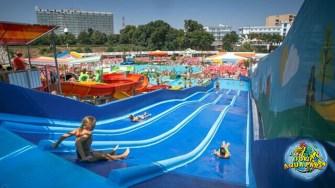 eforie aqua park (5)