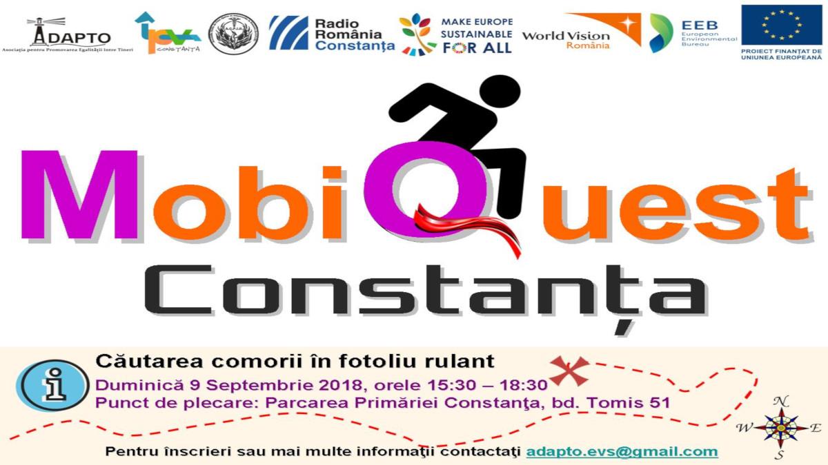 MobiQuest _ afis final