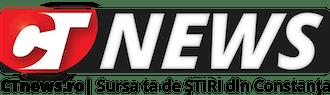 CTnews.ro logo