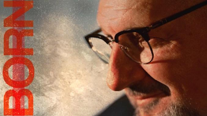 AG Weinberger cântă la Constanța