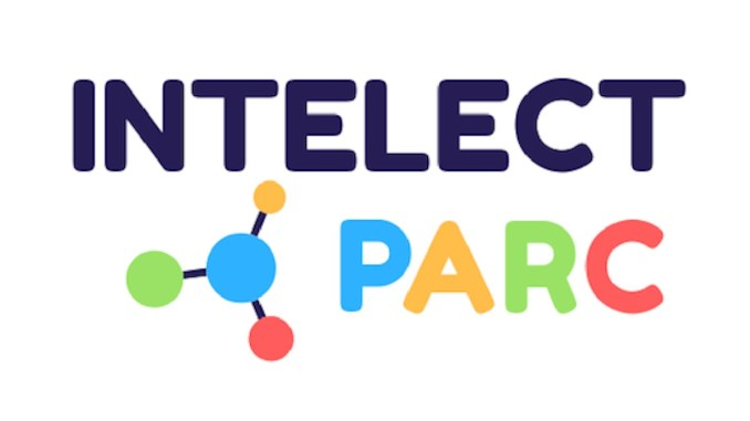 Intelect Parc se dechide la Complexul Muzeal de Științe ale Naturii Constanța. FOTO IP